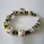 Wrist Candy Bracelet