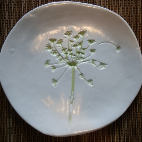 anise plate