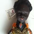 voolu doll #12