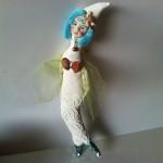 voolu doll #9