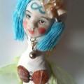 voolu doll#9