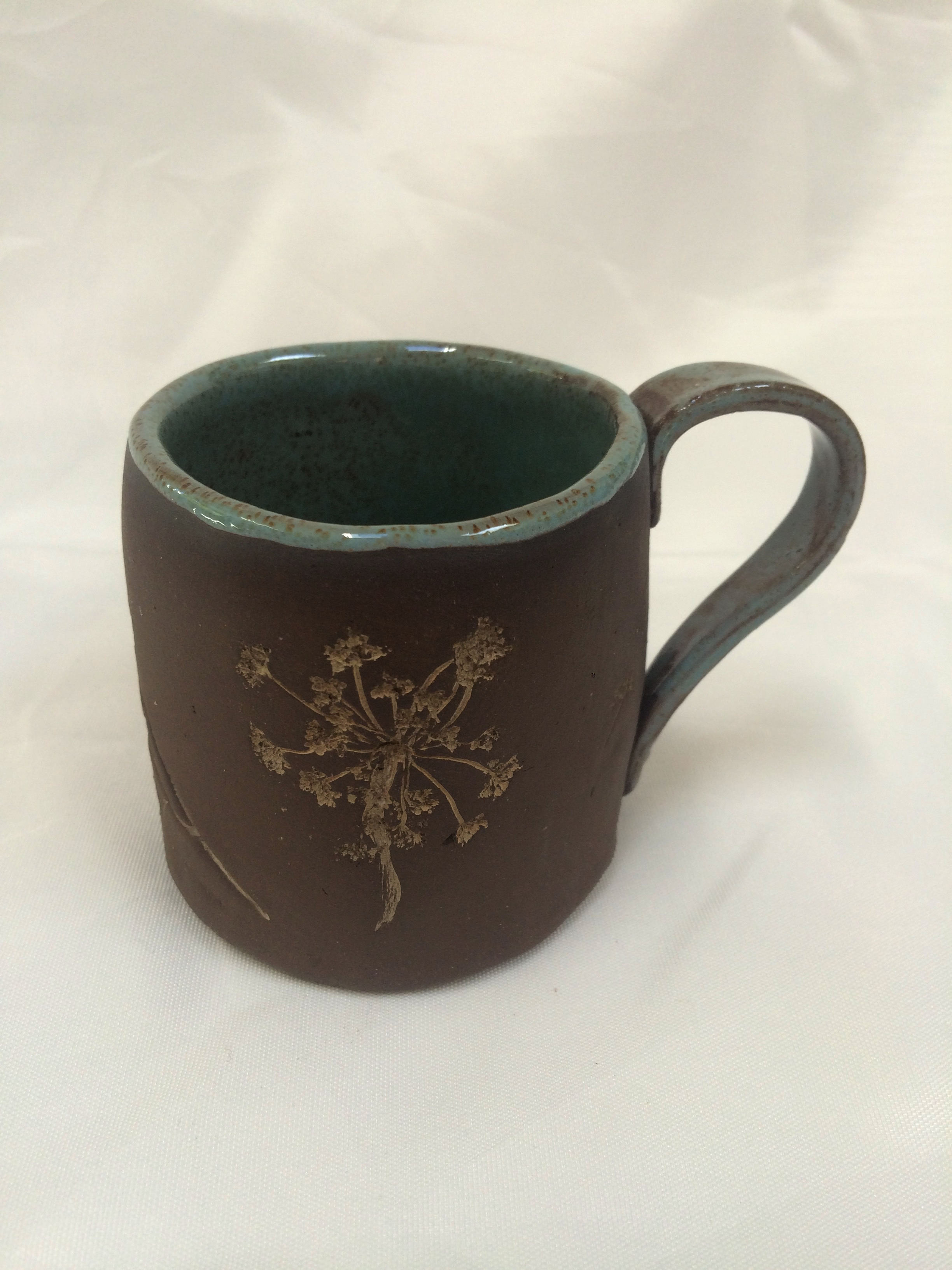 anise cup